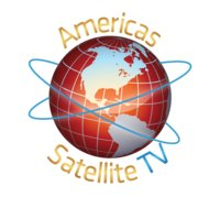 Americas Satellite TV