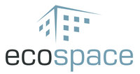 Ecospace Commercial