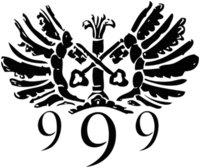 Triple Nine Business Group Co., Ltd.