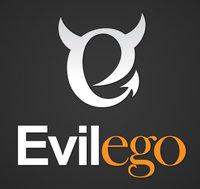 EvilEgo