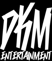 DKM Entertainment
