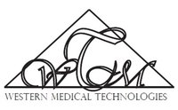 Western Medical Technologies