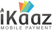 iKaaz Mobile Payments