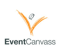 Event Canvass LLC
