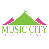 Music City Tents & Events, LLC