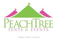 Peachtree Tents & Events, LLC