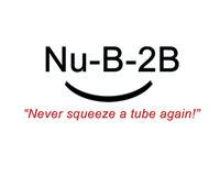 Nu-B-2B
