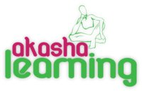 Akasha Learning