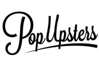 PopUpsters