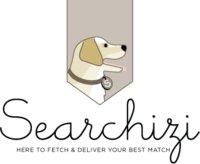 Searchizi