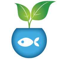 Effortless Aquaponics
