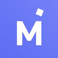 Mercari, Inc.