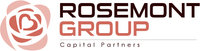 Rosemont Group Capital Partners LLC