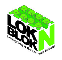 Plastiblok, Ltd.