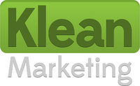 Klean Marketing