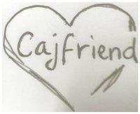 CajFriend
