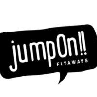 Jump On Flyaways