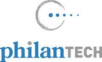 PhilanTech