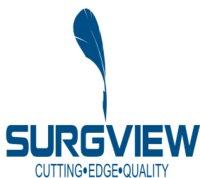 SurgView
