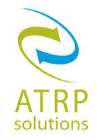ATRP Solutions