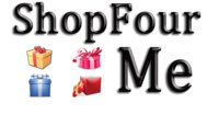 ShopFour Me