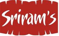 Sriram Foods