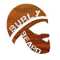BurlyBeard, LLC