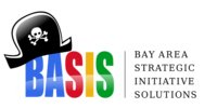 Bay Area Strategic Initiative Solutions