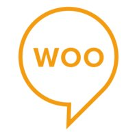 The Woo Game