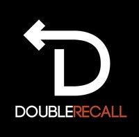 DoubleRecall