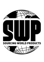 Sourcing World Products