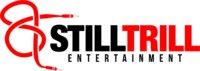 Still Trill Entertainment