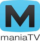 maniaTV