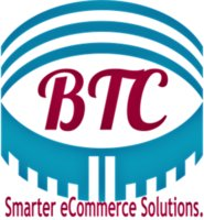BTC - Smarter eCommerce Solutions