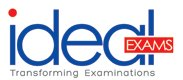 Ideal Examination Solutions Pvt. Ltd