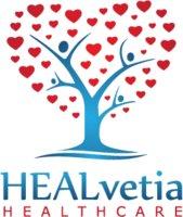 HEALvetia