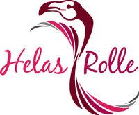 Helas Rolle