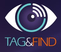 Tag&Find