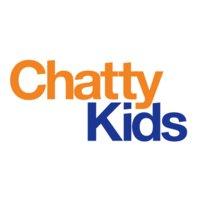 Chatty Kidz