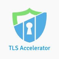 TLS Accelerator