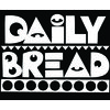 Daily Bread PA