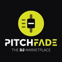 Pitch Fade