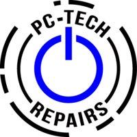 PC Tech Repairs