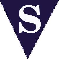 VendorScale.com