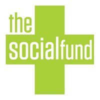 The Social Fund