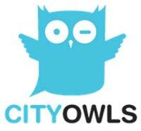 CityOwls