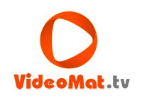 VideoMat.tv