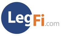 Legacy Financial