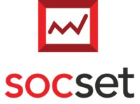 Socset.com