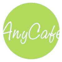 AnyCafe